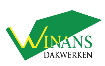 Winans logo